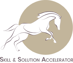 Skill Solution Accelerator - Image