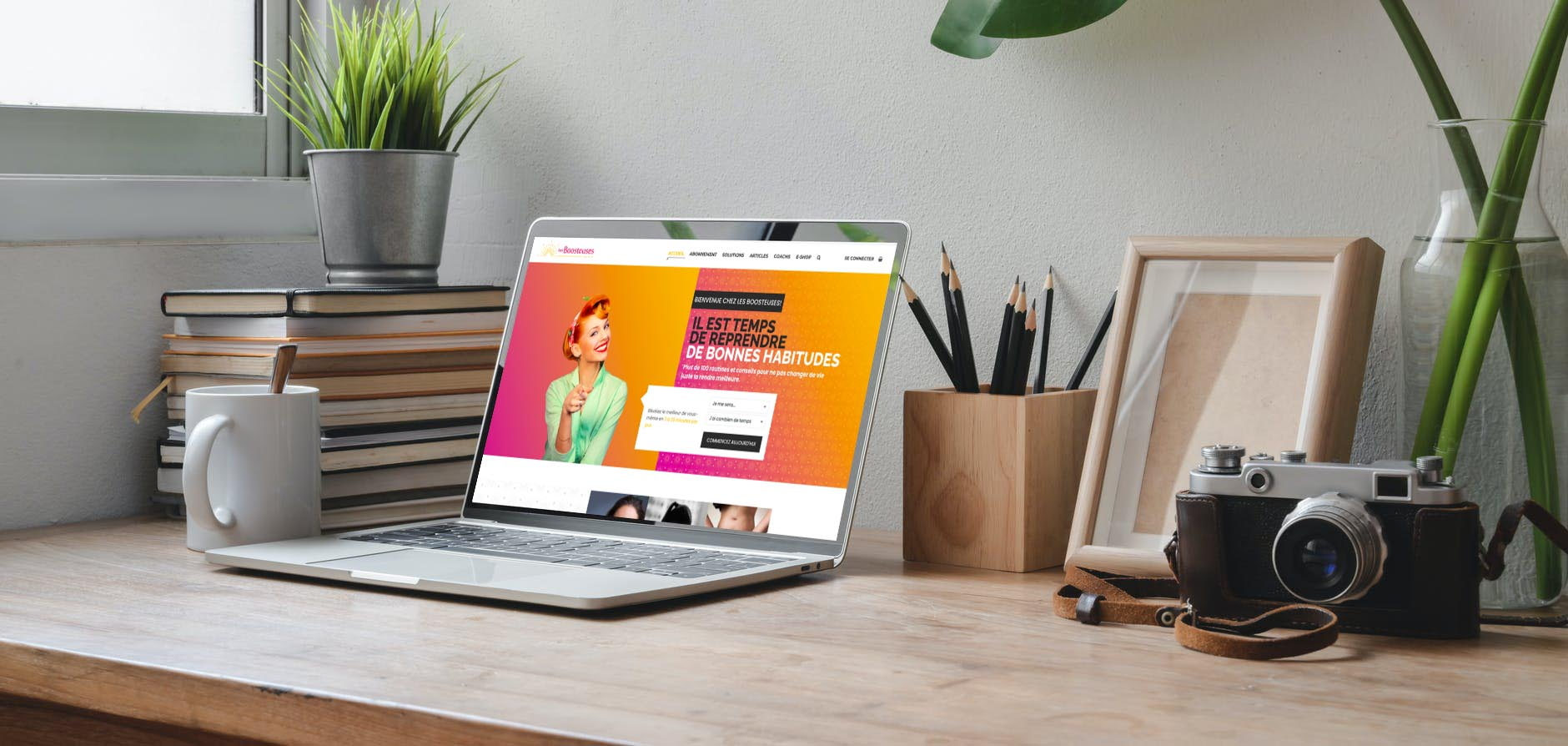 Le design dans les sites e-commerce